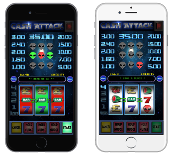 slot machine software for pc