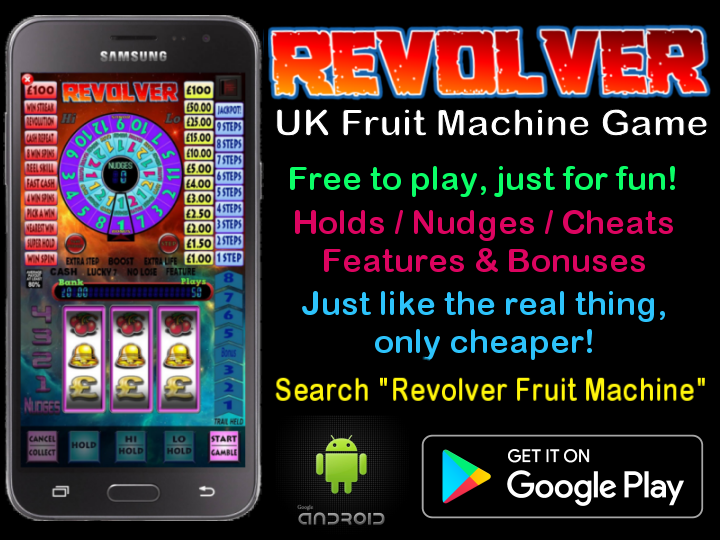 software illusions pc fruit machines games and slot