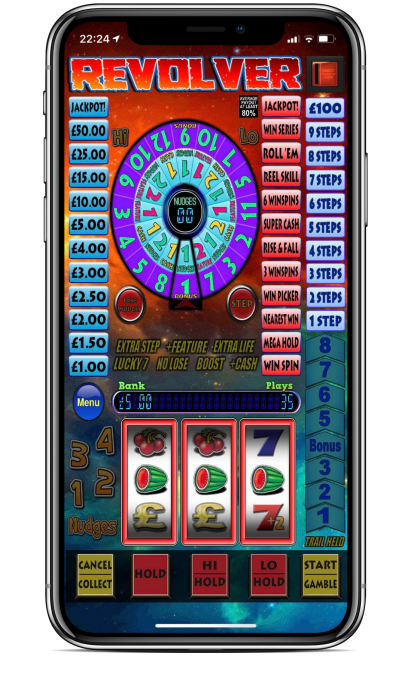 Bovada android